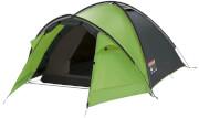 Namiot turystyczny Pingora 3 BlackOut Coleman