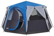 Namiot rodzinny Cortes Octagon 8 Blue Coleman