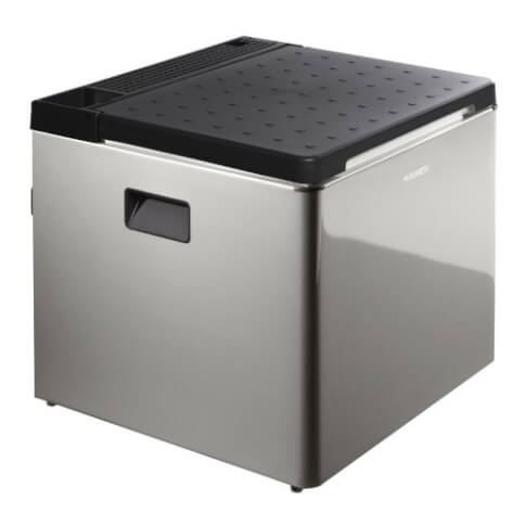 Lodówka absorpcyjna CombiCool ACX3 40G Dometic (Waeco)