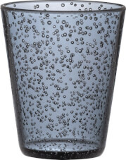 Nietłukąca szklanka turystyczna Oxigen Blue Brunner
