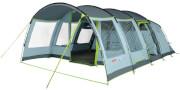 Namiot rodzinny Meadowood 6 Long Blackout Bedroom Coleman
