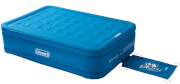 Materac dmuchany dwuosobowy Extra Durable Airbed Raised Double Coleman