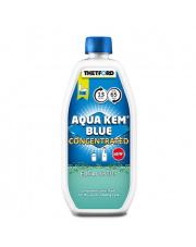 Płyn do toalet Aqua Kem Blue 0,75L Koncentrat Thetford