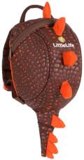 Plecaczek dla dzieci 1-3 lata Dinozaur LittleLife Animal