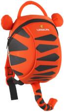 Plecaczek dla dzieci 1-3 lata Tygrys LittleLife Animal