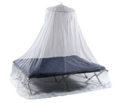 Moskitiera Easy Camp – MOSQUITO NET DOUBLE