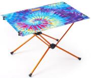 Stół turystyczny Table One Hard Top Regular Helinox Tie Dye