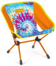 Krzesło turystyczne składane Chair One Mini Tie Dye Helinox