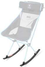 Płozy do krzesła turystycznego Rocking Feet XL Helinox do krzesła Sunset / One XL / Savanna