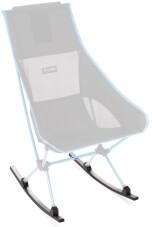 Płozy do krzesła turystycznego Rocking Feet Chair Two Helinox do krzesła Chair Two