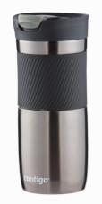 Kubek termiczny Contigo Byron Gunmetal 470 ml
