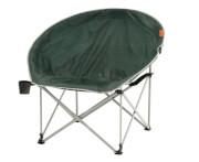 Krzesło turystyczne Canelli Easy Camp