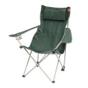 Krzesło turystyczne Roanne Easy Camp Dark green
