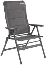 Składane krzesło turystyczne Trenton Outwell