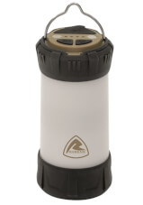 Lampa turystyczna Kirk Lantern Robens