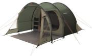 Namiot turystyczny dla 3 osób Galaxy 300 Rustic Green Easy Camp