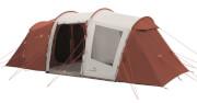 Namiot rodzinny Huntsville Twin 600 Easy Camp