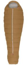 Śpiwór Icefall Pro 300 z centralnym zamkiem Robens