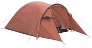 Namiot trzyosobowy Tor 3 Robens