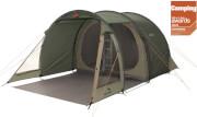 Namiot turystyczny dla 4 osób Galaxy 400 Rustic Green Easy Camp