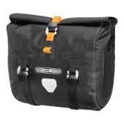 Torba na kierownicę Bike Packing Handlebar Pack QR 11l Ortlieb
