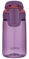 Butelka dla dziecka Gizmo Sip 420ml Eggplant Punch Contigo