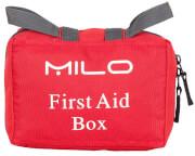 Apteczka w góry First Aid Box Milo