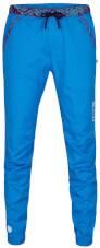 Damskie spodnie wspinaczkowe Ubu Lady Milo blue
