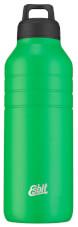Wytrzymała butelka na wodę Majoris Drinking Bottle 1L apple green Esbit