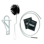 Zestaw do czyszczenia Crux Cleaning Kit Camelbak