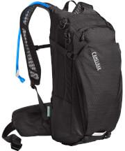 Plecak rowerowy H.A.W.G. Pro 20 czarny Camelbak