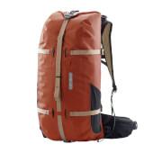 Plecak turystyczny Atrack 35l Ortlieb rooibos