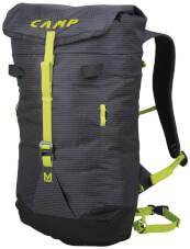 Plecak wspinaczkowy M-Tech 22L Camp