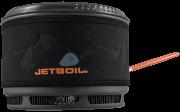 Garnek turystyczny Ceramic Cook Pot 1.5L Jetboil