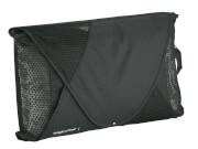 Podróżny pokrowiec do ubrań Reveal Garment Folder XL black Eagle Creek