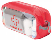 Turystyczna apteczka Clear Cube First Aid M Exped