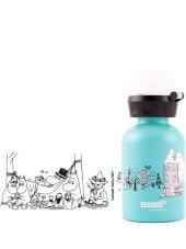 Butelka turystyczna X Moomin 0.3L Picnic SIGG