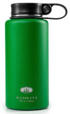 Zakręcany termos podróżny Microlite 1000 ml campsite GSI Outdoors