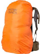 Pokrowiec przeciwdeszczowy Pack Fly Small blaze orange Mystery Ranch