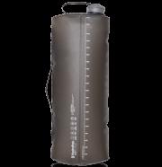 Zbiornik na wodę Seeker 4L Mammoth Grey HydraPak