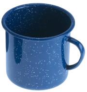 Kubek turystyczny Cup 355ml blue GSI outdoors