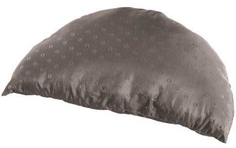 Poduszka turystyczna Soft Moon Pillow Outwell