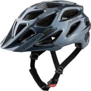 Kask rowerowy Mythos 3.0 indigo gloss Alpina