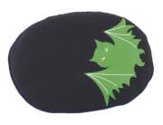 Poduszka turystyczna dla dzieci Outwell Batboy Pillow