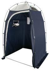 Kempingowy namiot wielofunkcyjny Blue Creek EuroTrail
