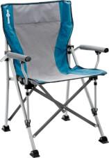 Krzesło turystyczne Raptor Classic blue Brunner
