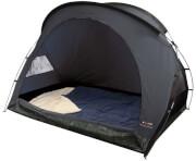 Turystyczna sypialnia do namiotu EuroTrail