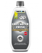 Płyn do szarej wody Grey Water 0,8L koncentrat Thetford