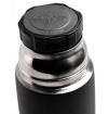 Termos turystyczny TiV Vacuum Flask Lifeventure 300 ml