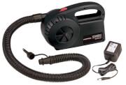Elektryczna pompka Rechargable Quickpump Air Pump Campingaz